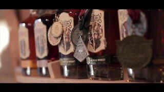 In Good Company: Mythology Distillery