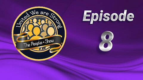 The People Show #8