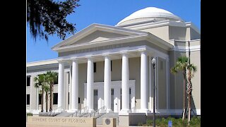 Challenge to Palm Beach County mask mandate goes to Supreme Court