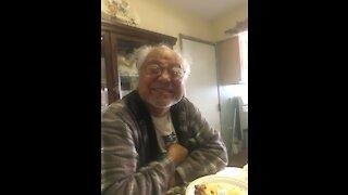 Beloved Oceanside High custodian dies after long COVID battle