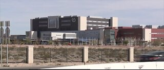 VA staff quarantined after potential Covid-19 exposure