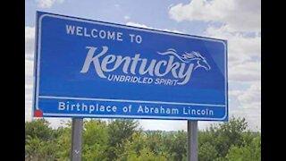 The Bourbon Minute - Kentucky Whiskey Tourism Way Down