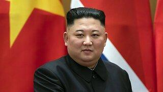 Is North Korean Dictator Kim Jong-Un Ailing?