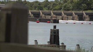 Treasure Coast residents await new Lake Okeechobee water release schedule