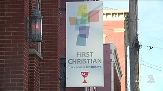 Despite judge's order, many NKY churches will remain online