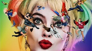 Margot Robbie: Why Fans Backed Harley Quinn