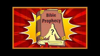 What's Missing From Bible Prophecy?