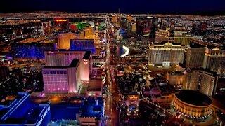 Many Nevada businesses up to 50% capacity