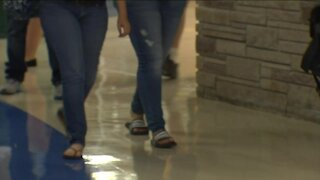 Wauwatosa students can return to in-person learning