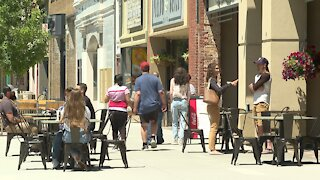 Health Officials Memorial Day Weekend Safety