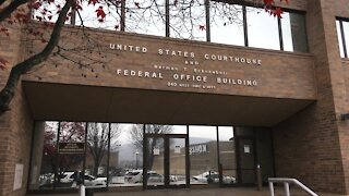 Pennsylvania Supreme Court Strikes Down Election Observer Suit
