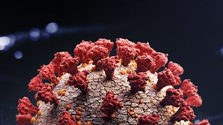 MIT Working To Track Coronavirus With Privacy