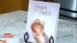 Visiting Tampa Bay | Morning Blend
