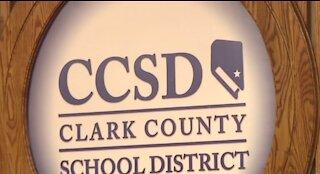 CCSD Supt. Jara talks student deaths, mental health