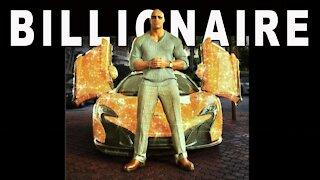 BILLIONAIRE Luxury LifestyleBILLIONAIRE Luxury Lifestyle