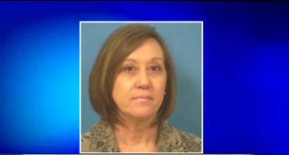 Arrest report released for Valley Electric CEO