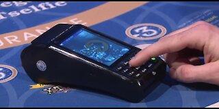 Cashless casinos? That may happen in Las Vegas