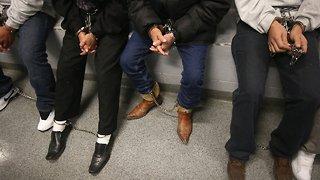 Judge Rules In Chicago's Favor In Sanctuary City Suit