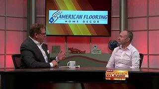 American Flooring - 01/02/20