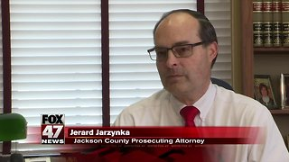 Police-involved shooting ruled justified by prosecutor