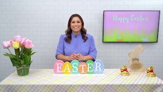 Limor Suss - Spring and Easter Must Haves