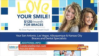 Get That Beautiful Smile You've Always Wanted