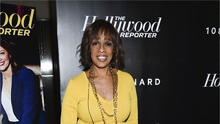 Gayle King Lashes Back At Jesse Watters For Mistaking Her For Robin Roberts
