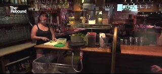 Restaurants desperate for additional federal funding