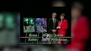 CELEBRATING LINDA PELLEGRINO - PART 8
