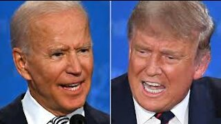 Taliban warns Biden! Jihad will continue if you break Trump deal!