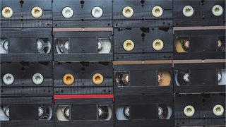 These Everyday Items May Soon Become Obsolete