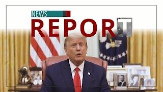 Catholic — News Report — Turncoat Republicans Impeach