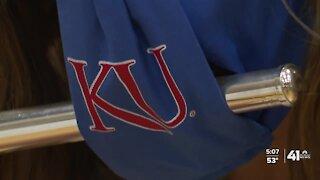 University of Kansas School of Music makes adjustments due to COVID-19