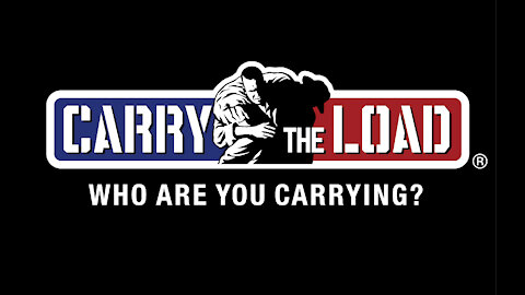 National Director of Carry The Load - Matt Fryman | The Situation Room
