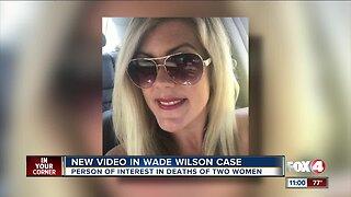 Women harmed by Wade Wilson speak out