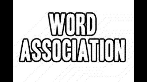 YTMND: Word Association