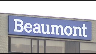 Beaumont re-institues visitor restrictions as COVID-19 cases surge