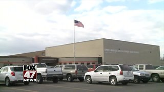 Parents concerned over threats