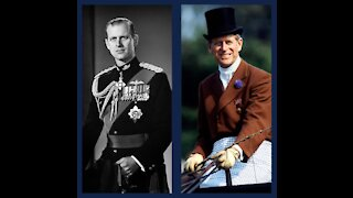 Prince Philip best pictures