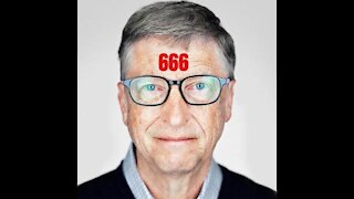Bill Gates - The Face of a New Movement