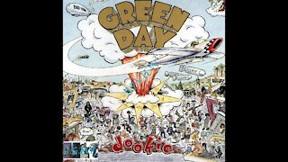 Green Day - Dookie Album Review