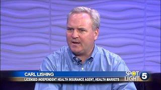 Spotlight 5 - Health Markets 1
