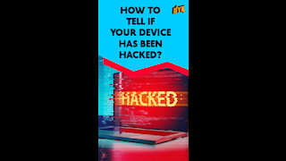 What Is Hacking And How To Prevent It?