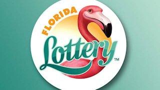 $16.5 million lottery ticket sold in Jensen Beach
