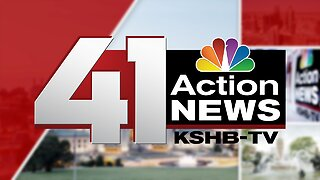 41 Action News Latest Headlines | March 1, 4pm