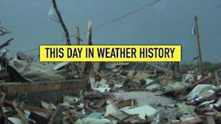 10 years ago, the costliest tornado in US history hit Joplin, Missouri