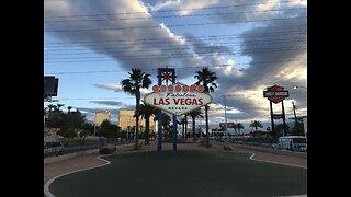 Las Vegas revamps tourism campaign