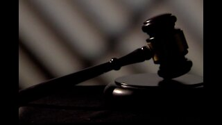 Sexual assault survivors cope with COVID-19 related trial delays