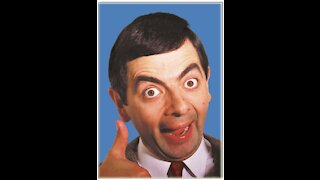 BEST Mr Bean! | Best Funny Clips |