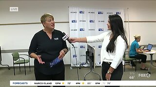 United Way answers COVID-19 calls with 211 helpline in SWFL